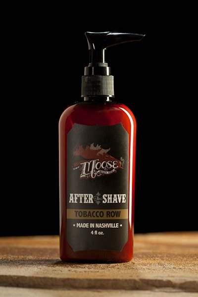TR-After-Shave